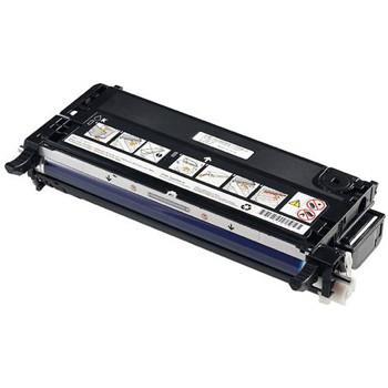 DELL Dell PF028 3110CN toner black 5K