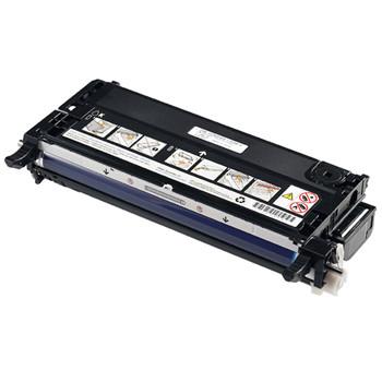 DELL Dell  PF030 black toner HC