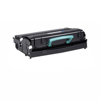 DELL Dell PK941 2330D return black toner 6K
