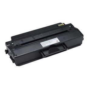 DELL Dell PVVWC B1260DN toner black 1.5K