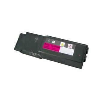 DELL Dell VXCWK magenta toner C2660DN 4K