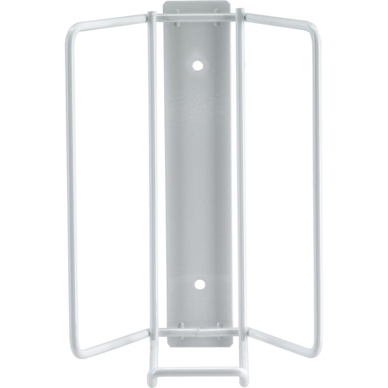 Dispenser, Gojo, Antimicrobiel wipes plus, 270 stk i dispenserbox