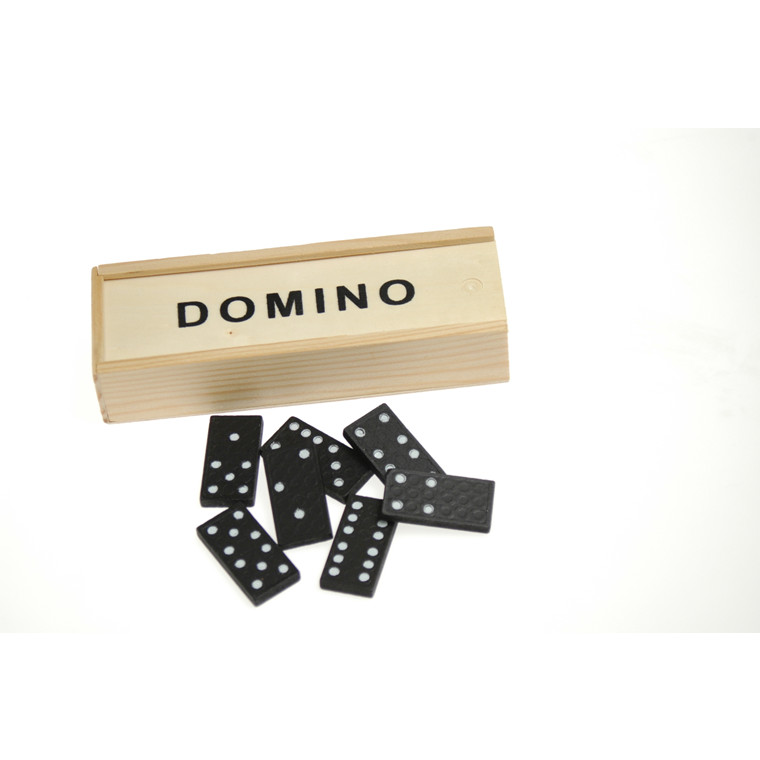 Domino 14,5x5x3cm