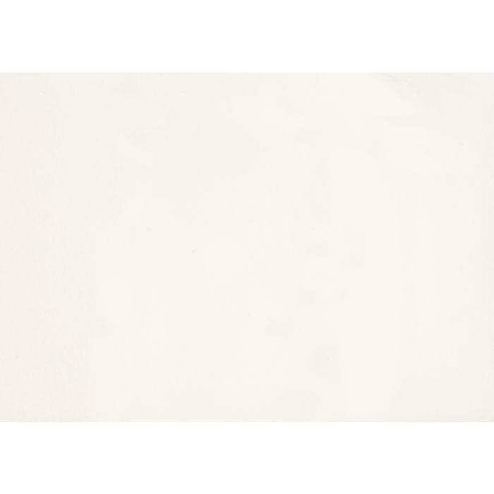 Dug, afskåret, hvid, airlaid, 120cm x 180cm