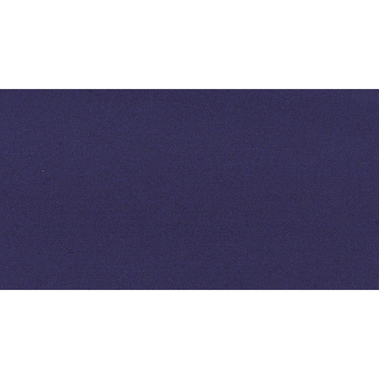 Dug, Gastro-Line, blå, airlaid, 120cm x 2.500cm