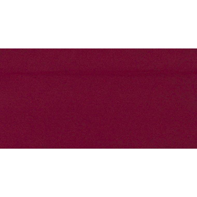 Dug, Gastro-Line, bordeaux, airlaid, 120cm x 2.500cm
