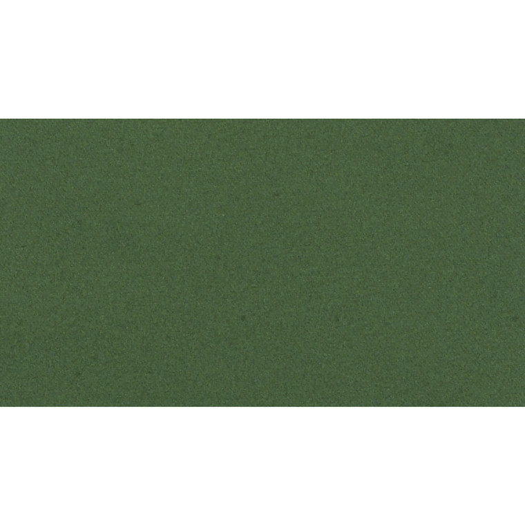 Dug, Gastro-Line, grøn, airlaid, 120cm x 2.500cm