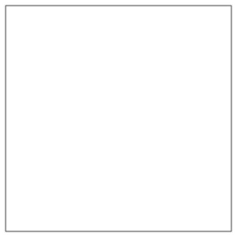 Dug, Gastro-Line, hvid, airlaid, 120cm x 2.500cm