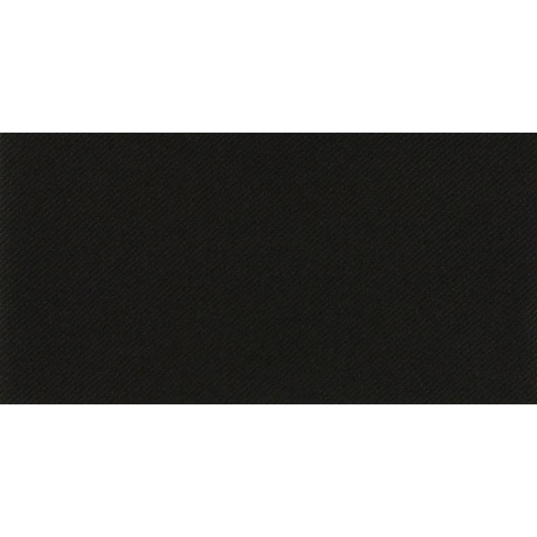 Dug, Gastro-Line, sort, airlaid, 120cm x 2.500cm