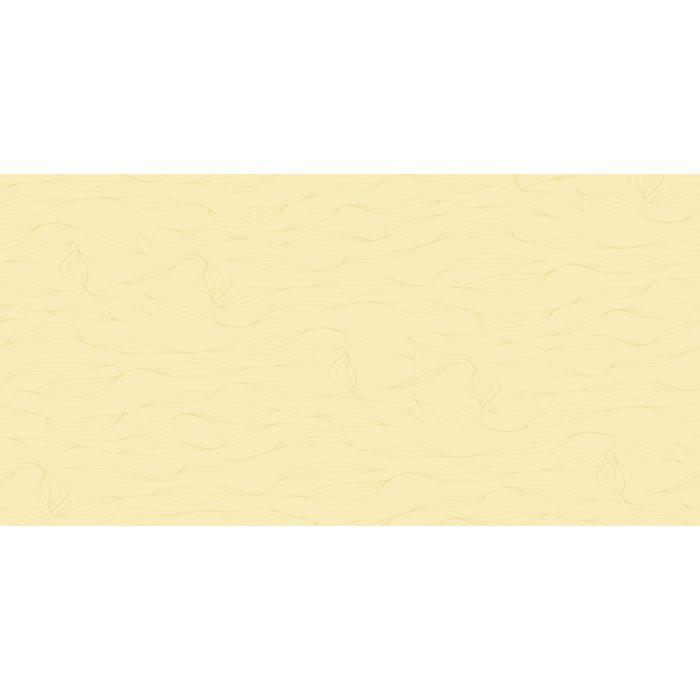 Dug, Polysoft, lamineret, creme, 100% nyfiber,  120cm x 2.500cm,