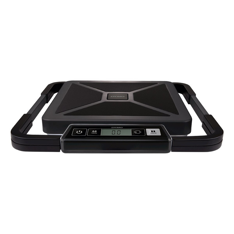 Dymo Scale M50 Mail and shipping 50 kg