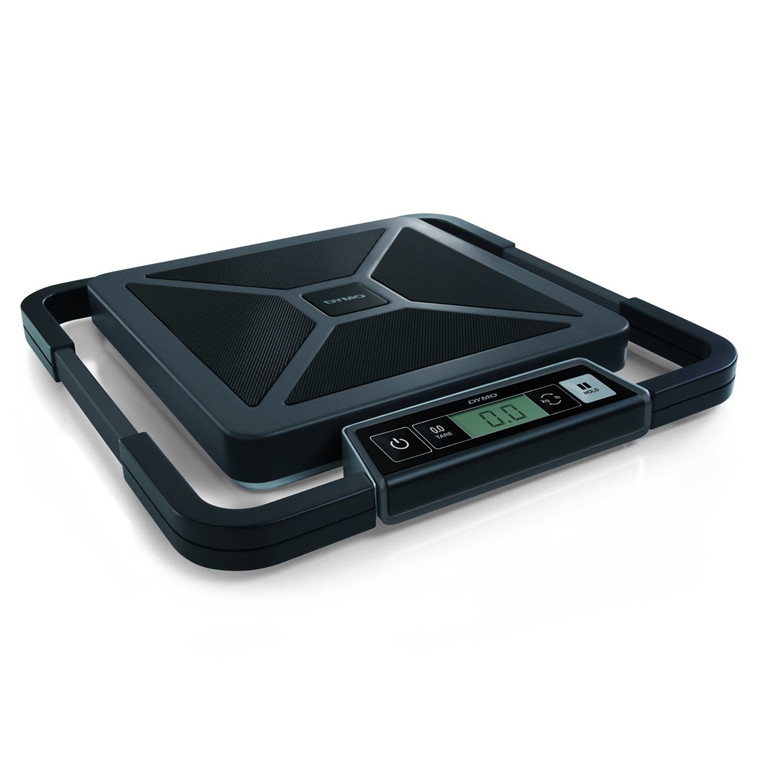 Dymo Scale S100 Mail and shipping 100 kg