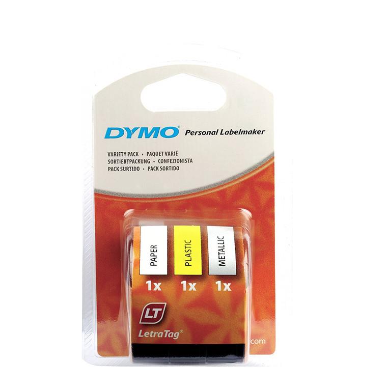 Dymo Tape DYMO LT 3-pack