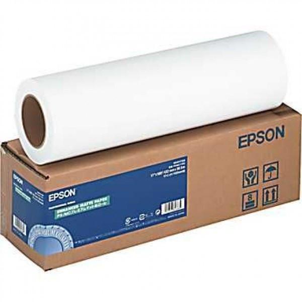 Epson 24'' Premium Luster Photo Paper 260gr 30m