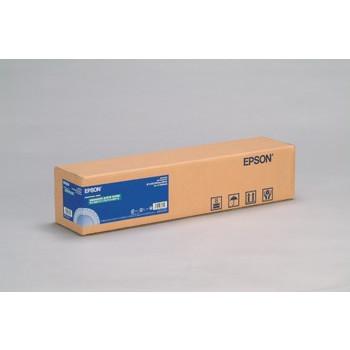 Epson 44'' Enhanced mat roll 189g, 30.5m