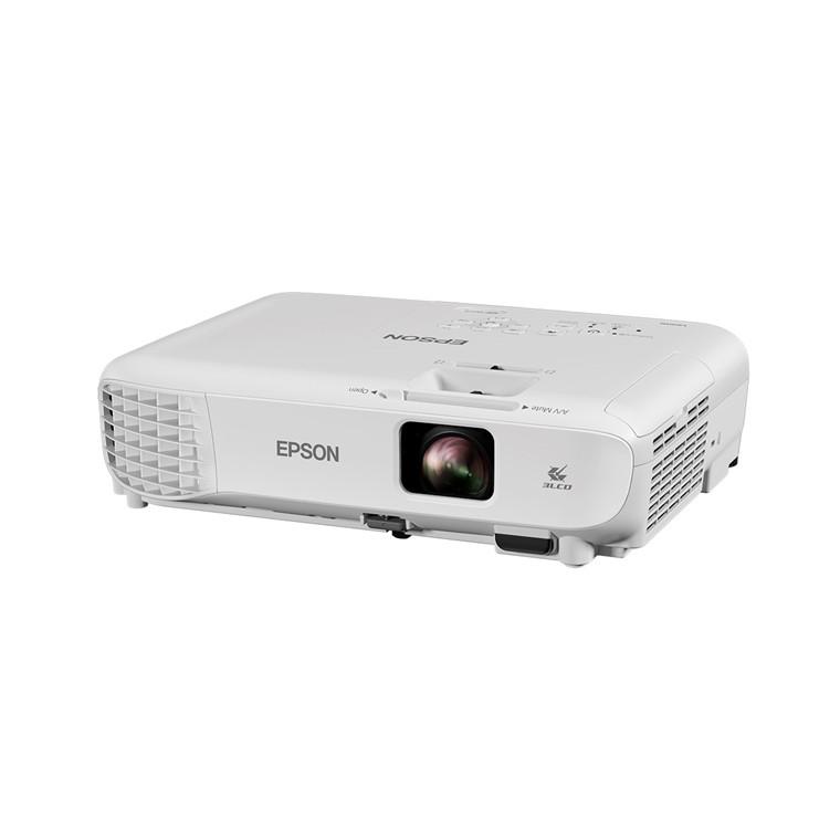 Epson EB-W05 WXGA-Projector