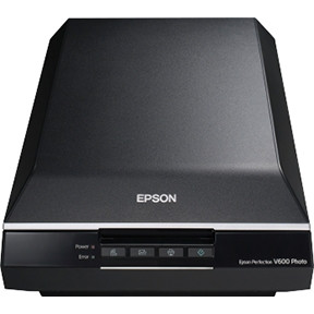 Epson EPSON Perfection V600
