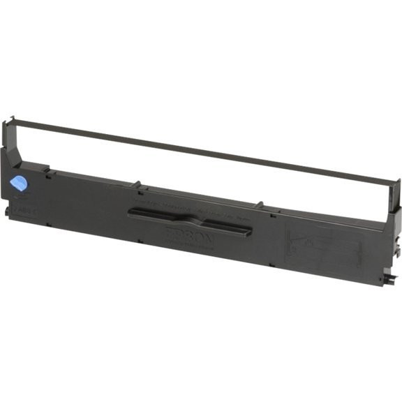 Epson LX-300 black nylon