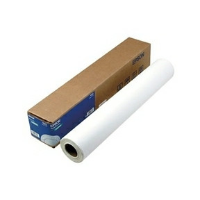 Epson - Fotopapir Gloss 17'' - 250 gram