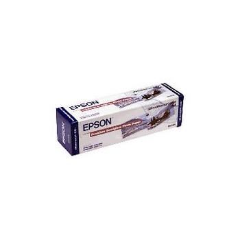 Epson - Premium semiglos foto papir 329 mm x 10 meter