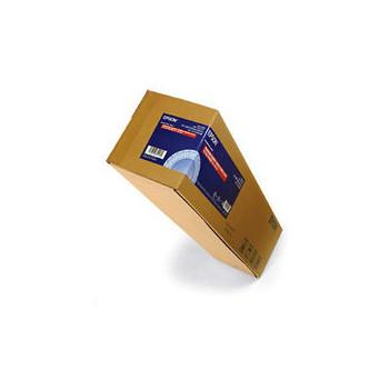 Epson - Premium Glossy fotopapir 250 gram 24'' x 30,5 meter