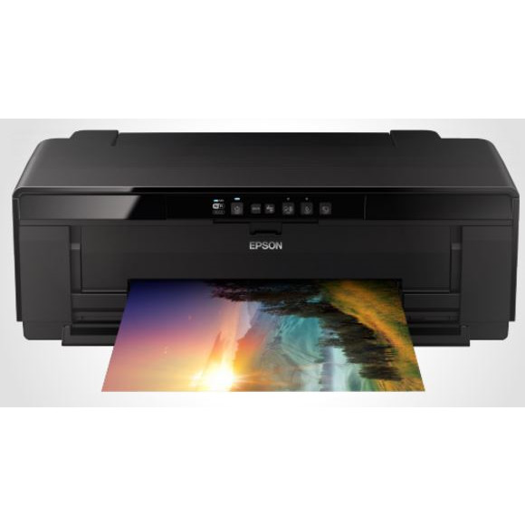 Epson SureColor SC-P400 A3 plus photo printer