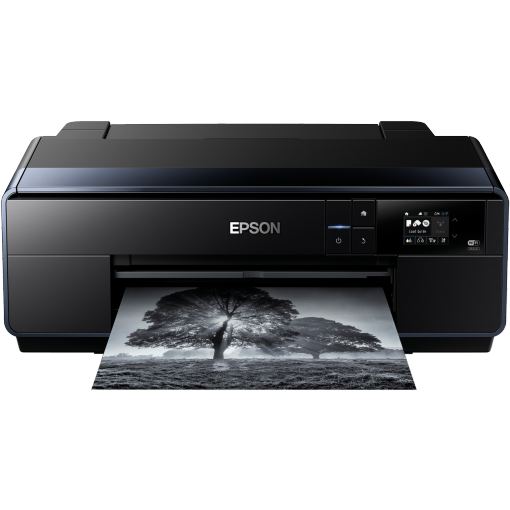Epson SureColor SC-P600 A3 plus photo printer