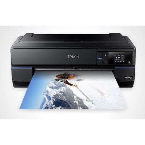 Epson SureColor SC-P800 A2 photo printer