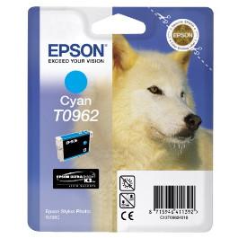 Epson T0962 Cyan Ink Cartridge