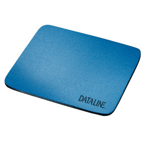 Esselte Mouse pad Blue