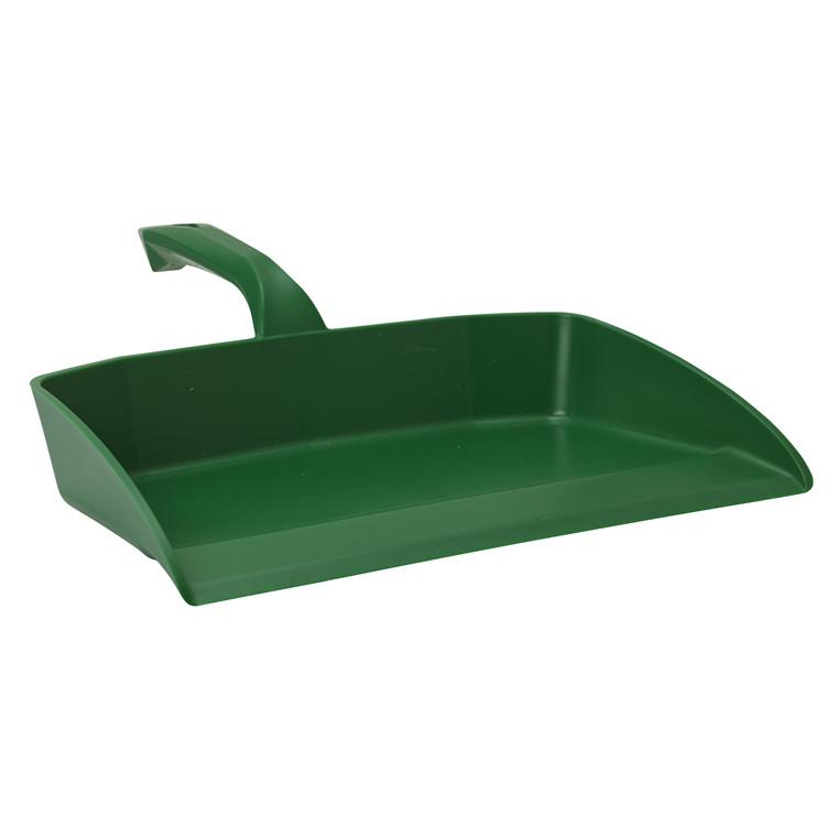 Vikan Fejebakke Grøn 56602 - Længde: 330 mm