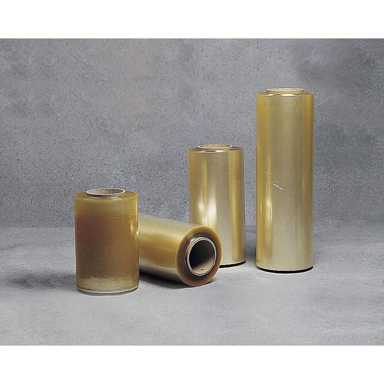 Film PVC - 40 cm x 1500 meter - CC