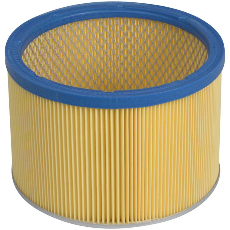 Filter, motor, Nilfisk, til UZ 934,