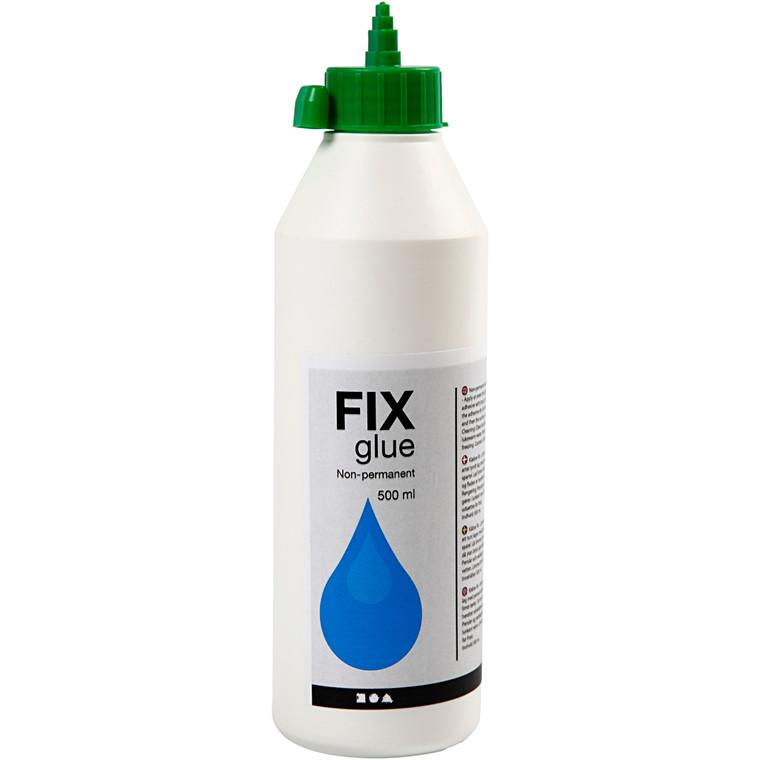 Fix Glue, 500ml