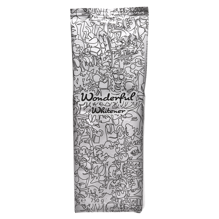 Flødepulver Coffee-care - 10 x 750 gram