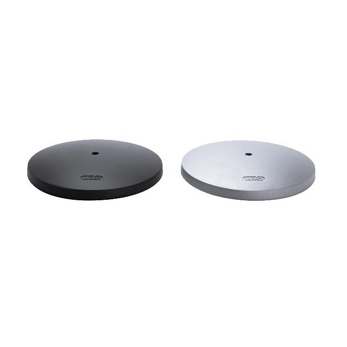 Fod til  Luxo Air og Air LED - Sort 3,9 kg