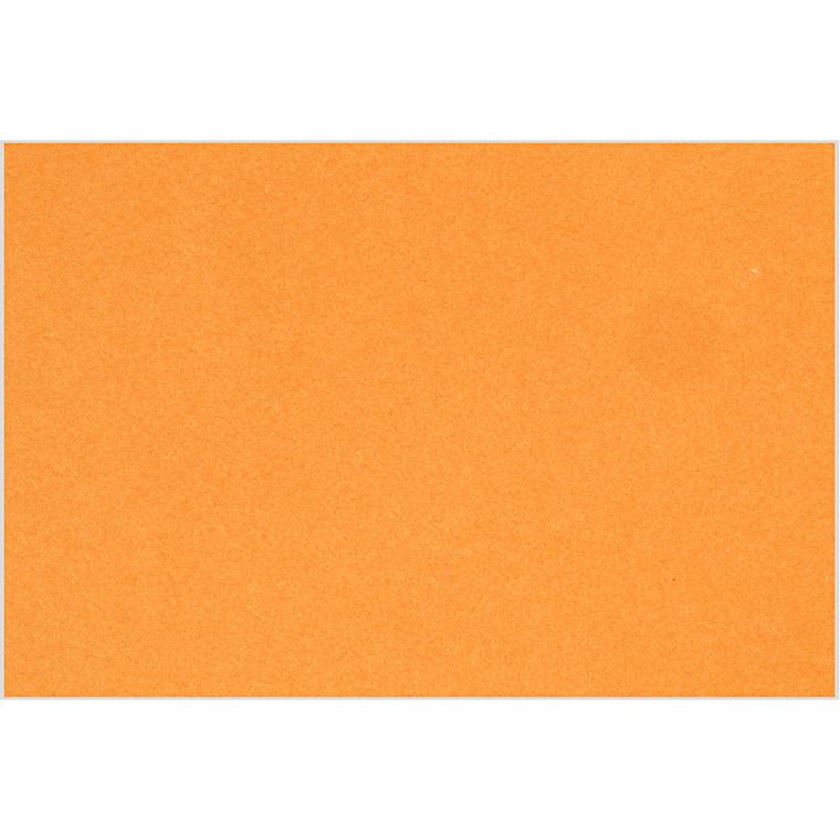 Fransk karton, A4 210x297 mm, 160 g, Buff, 1ark