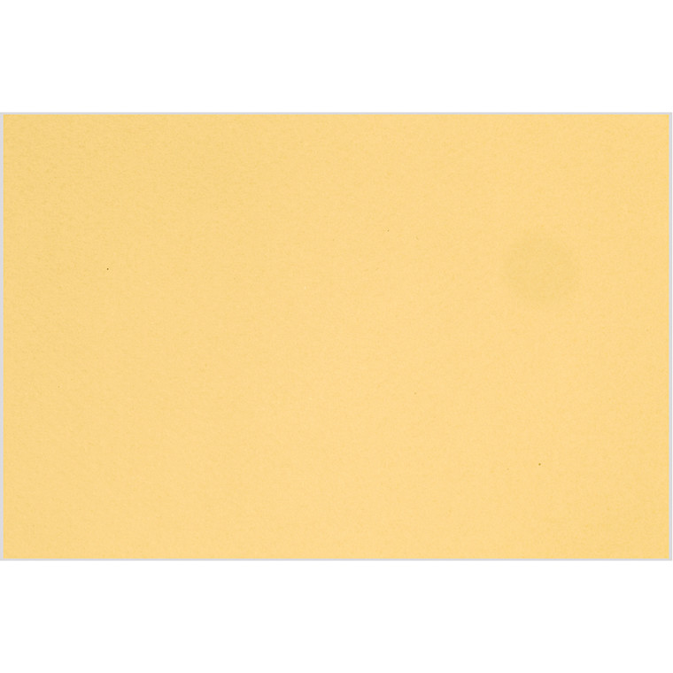 Fransk karton, A4 210x297 mm, 160 g, Champagne, 1ark