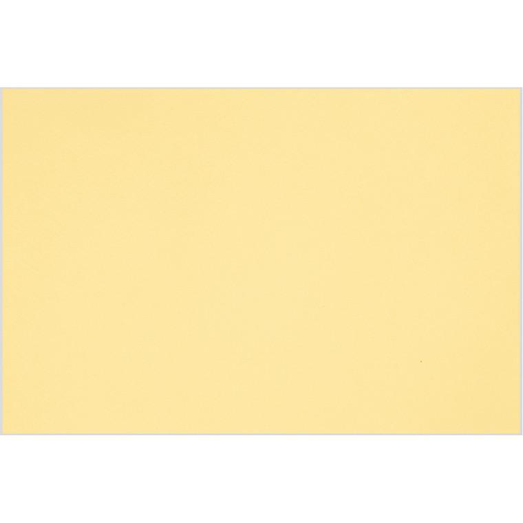 Fransk karton, A4 210x297 mm, 160 g, Eggshell, 1ark