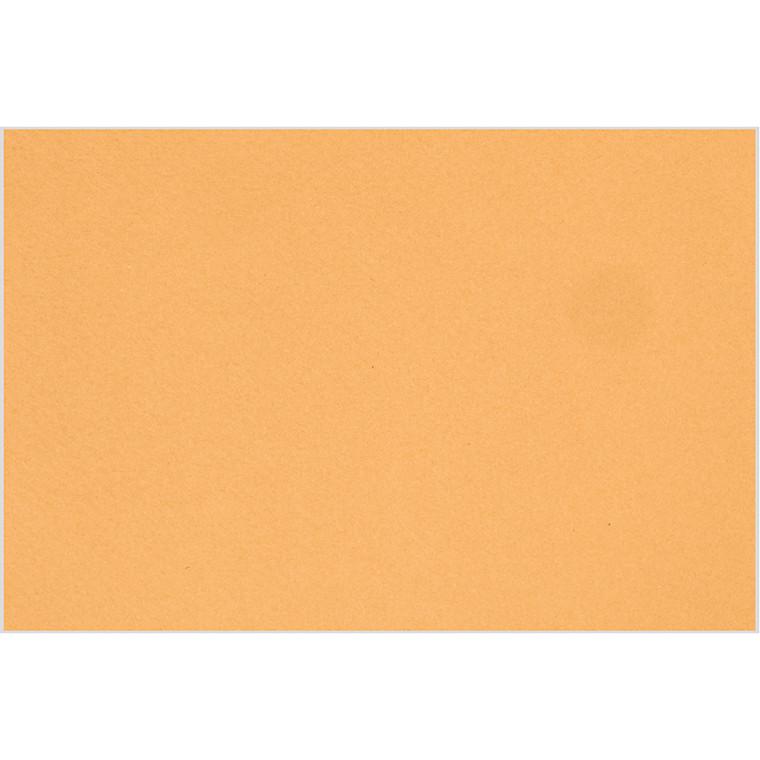 Fransk karton, A4 210x297 mm, 160 g, Hemp, 1ark