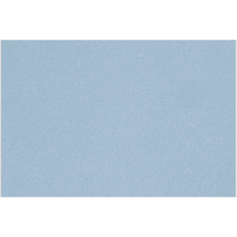 Fransk karton, A4 210x297 mm, 160 g, Light Blue, 1ark