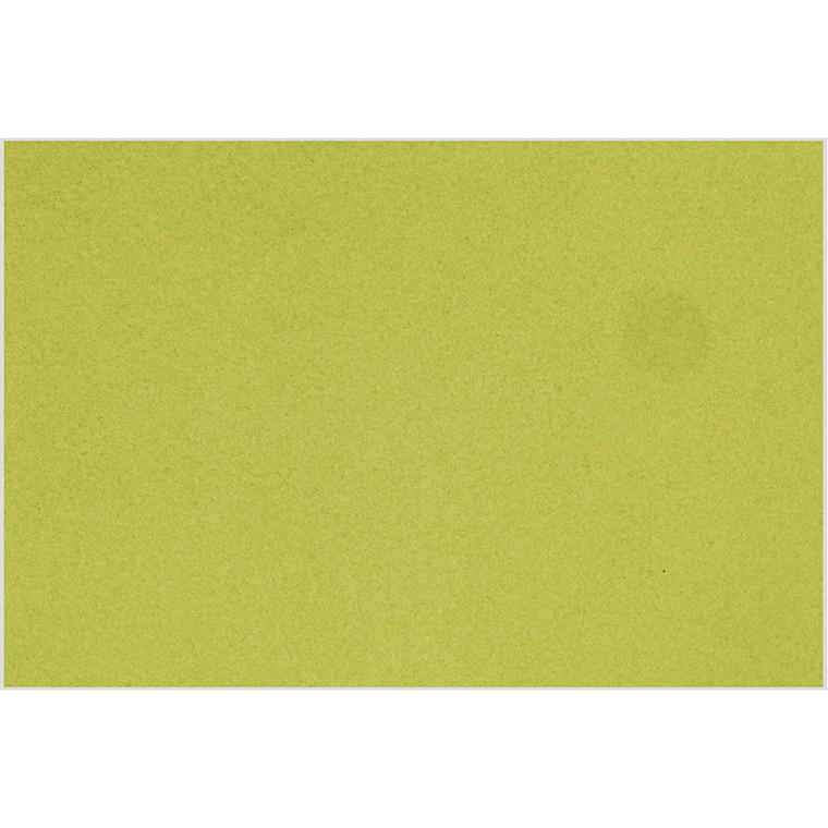 Fransk karton, A4 210x297 mm, 160 g, Light Green, 1ark