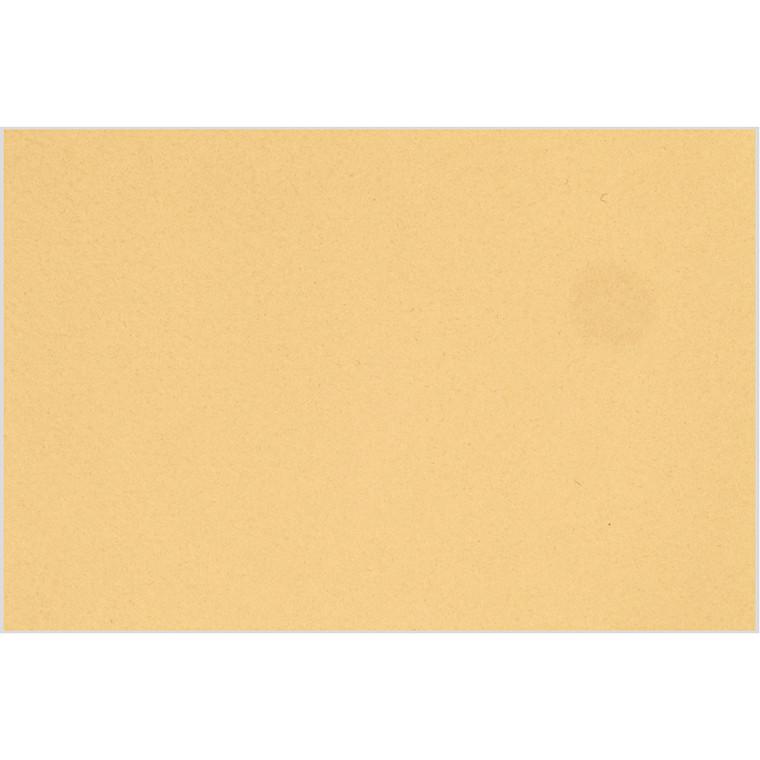 Fransk karton, A4 210x297 mm, 160 g, Oyster, 1ark