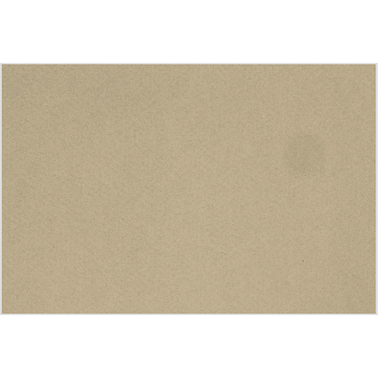 Fransk karton, A4 210x297 mm, 160 g, Pearl, 1ark