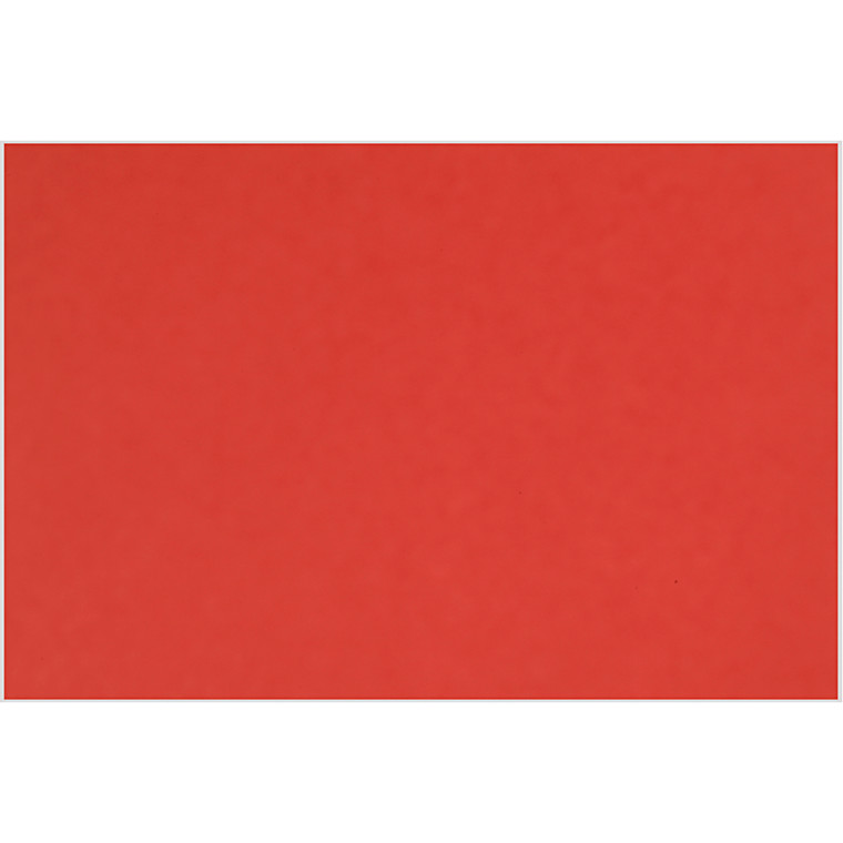 Fransk karton, A4 210x297 mm, 160 g, Red Earth, 1ark