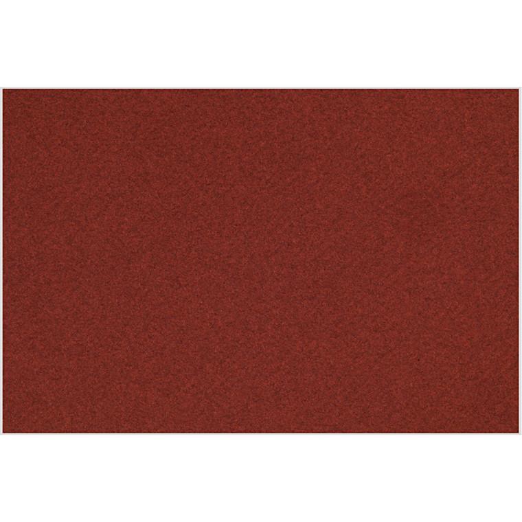 Fransk karton, A4 210x297 mm, 160 g, Wineless, 1ark