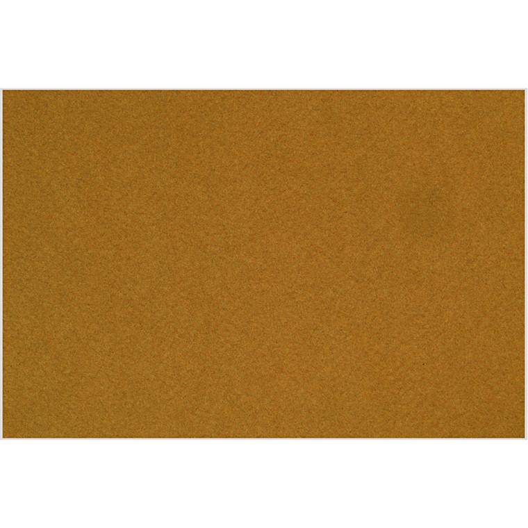 Fransk karton, ark 500x650 mm, 160 g, Havana Clear, 1ark