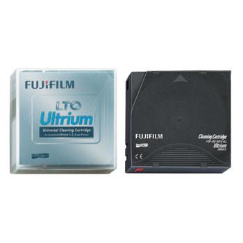 Fuji LTO Ultrium Cleaning UCC Standard Pack
