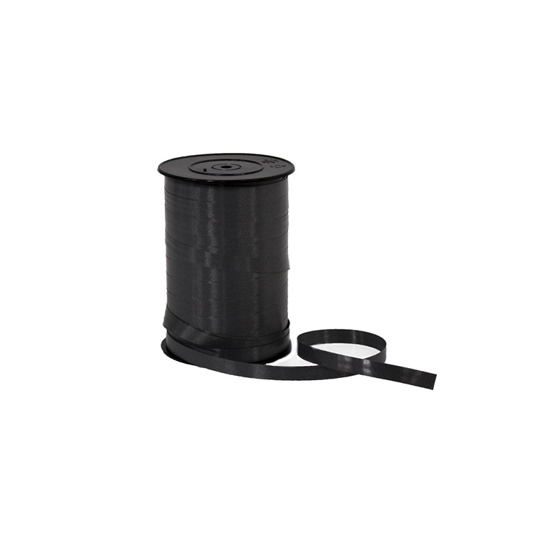 Gavebånd glat koksgrå 10mmx250m nr. 47 5rul/pak