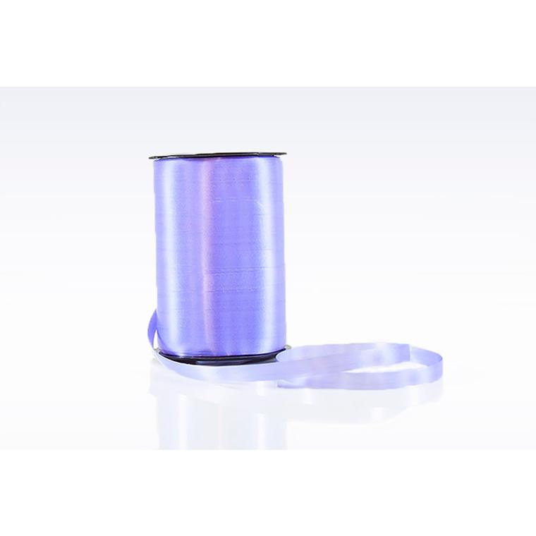 Gavebånd glat lilla 10mmx250m nr. 25 5rul/pak